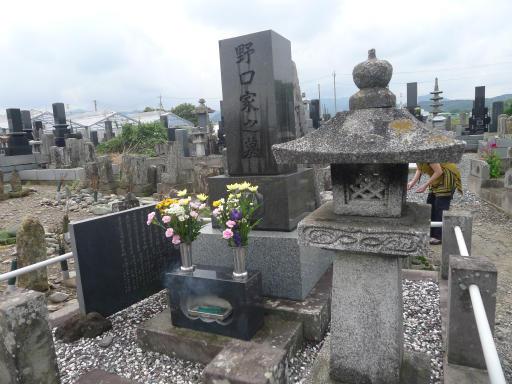 20120921・墓参り01