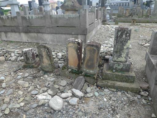 20120921・墓参り03