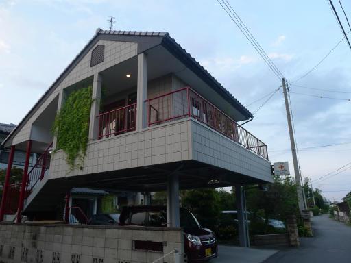 20120921・墓参り22