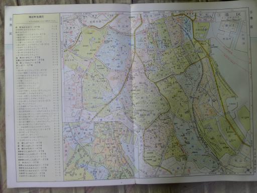 20121009・東京地図03