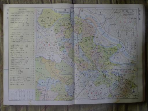 20121009・東京地図19