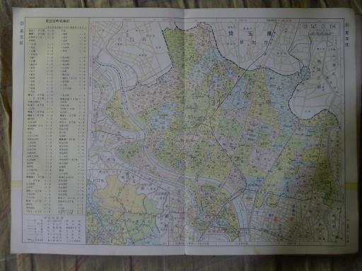 20121009・東京地図21