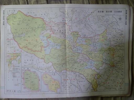 20121009・東京地図27