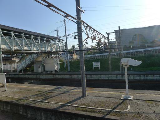 20121020・安中1-03