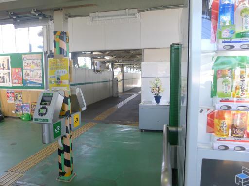 20121020・安中1-10