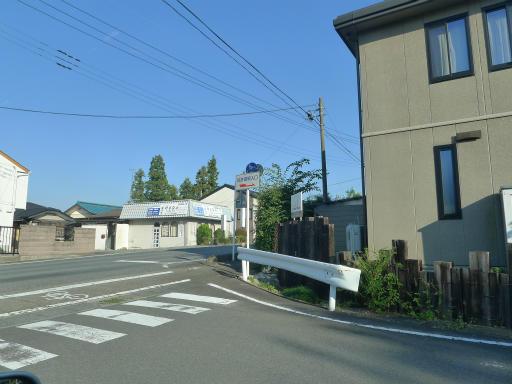20121020・安中1-18