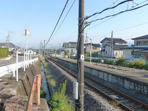 20121020・安中2-05