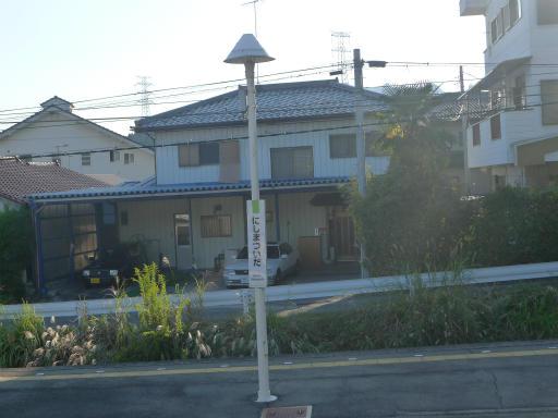 20121020・安中2-09