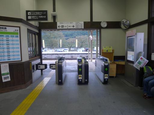 20121020・安中3-06