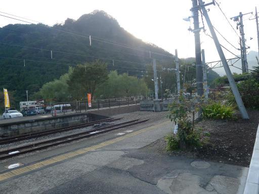 20121020・安中3-11