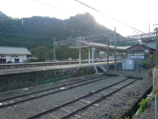 20121020・安中3-14