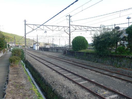 20121020・安中3-15