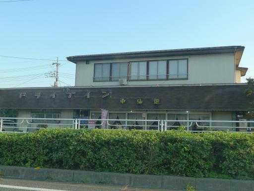 20121020・空16