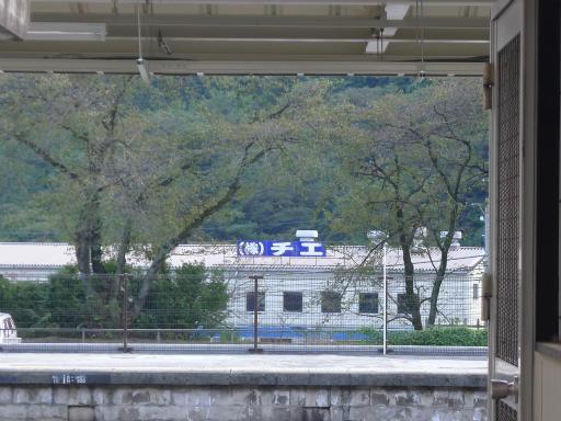 20121020・空14