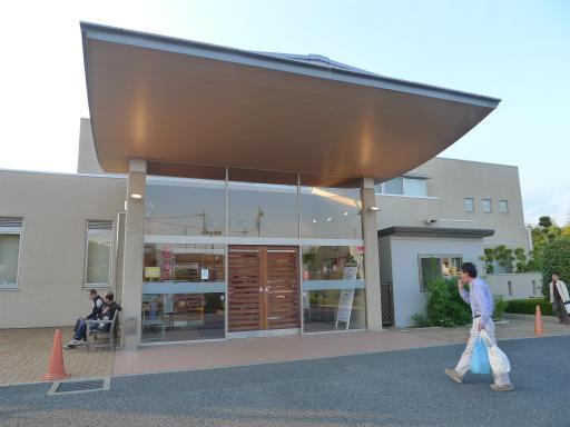 20121020・安中4-02