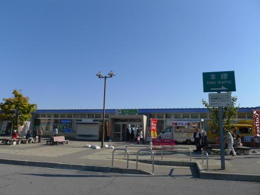 20121021・奥飛騨1-04