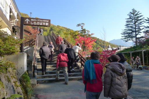 20121021・奥飛騨5-04