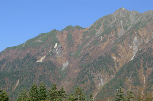 20121021・奥飛騨5-21
