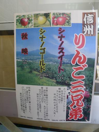 20121021・ビミョー03・おばすてSA