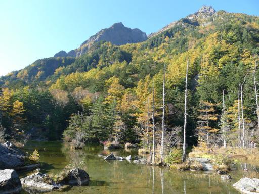 20121022・奥飛騨保存版16・明神