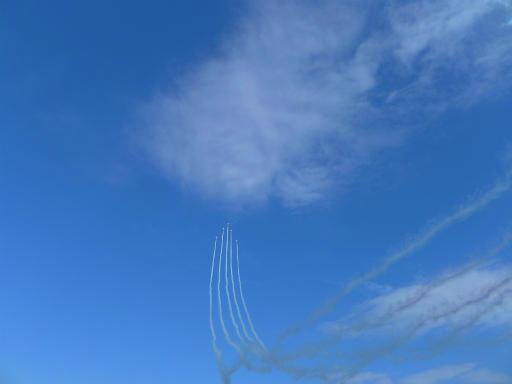 20121103・入間航空祭4-06