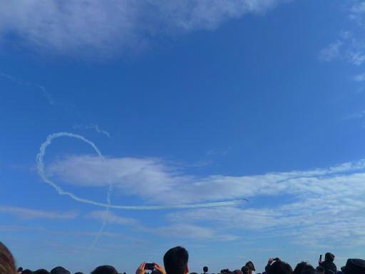 20121103・入間航空祭4-01