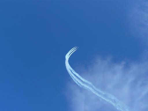 20121103・入間航空祭4-12