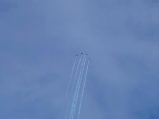 20121103・入間航空祭4-07