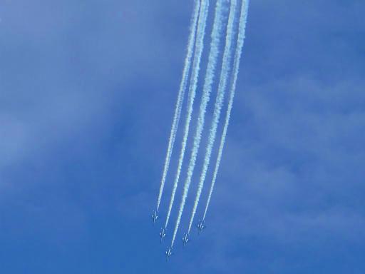 20121103・入間航空祭4-09