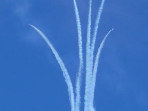 20121103・入間航空祭4-17