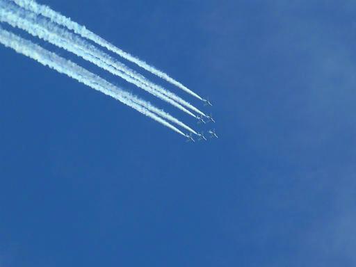 20121103・入間航空祭4-13