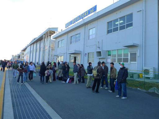 20121103・入間航空祭5-06