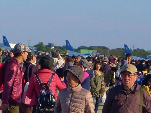 20121103・入間航空祭5-04