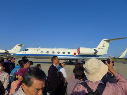 20121103・入間航空祭5-03