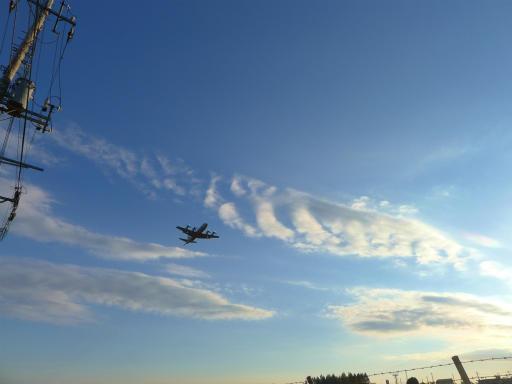 20121103・入間航空祭5-18