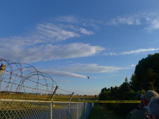 20121103・入間航空祭5-14