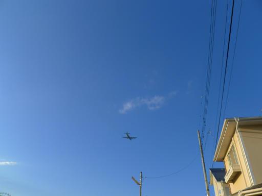 20121103・入間航空祭5-20
