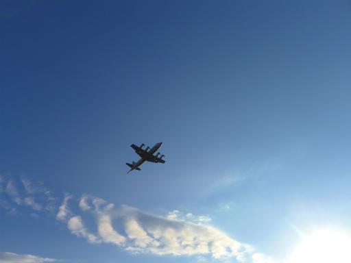 20121103・入間航空祭5-19