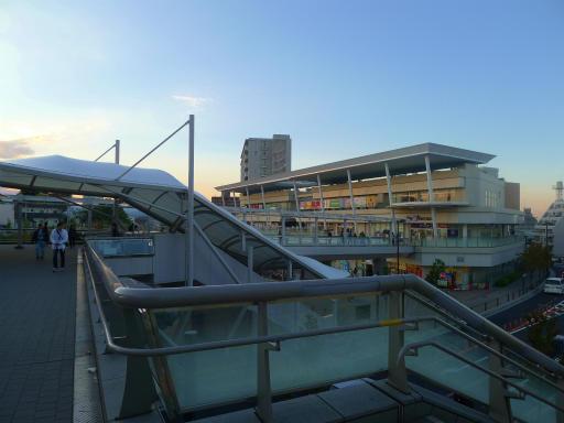 20121103・入間航空祭6-02