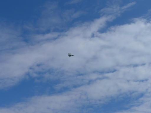 20121103・入間航空祭・空06