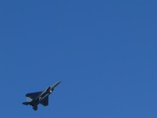 20121103・入間航空祭・空05