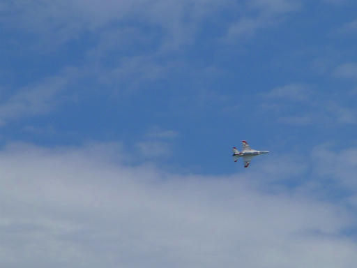 20121103・入間航空祭・空04