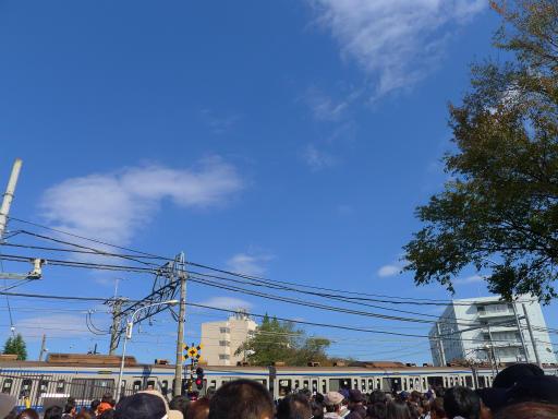 20121103・入間航空祭・空02