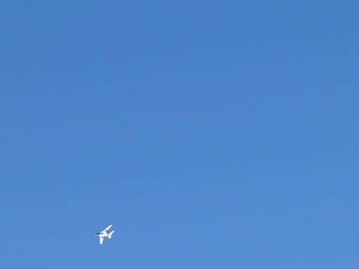 20121103・入間航空祭・空12