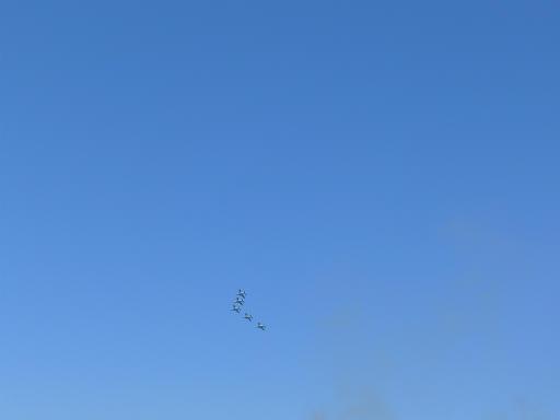 20121103・入間航空祭・空11