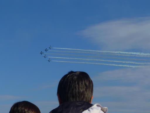20121103・入間航空祭・空10