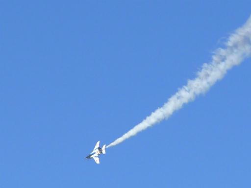 20121103・入間航空祭・空08