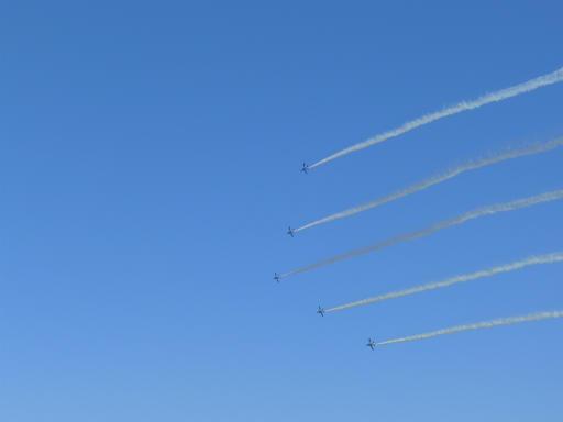20121103・入間航空祭・空09