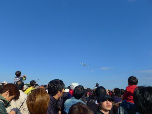 20121103・入間航空祭・空07