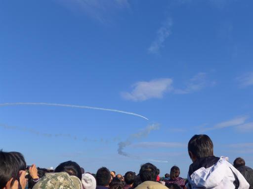20121103・入間航空祭・空17